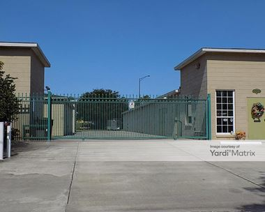 Storage Units for Rent available at 800 West Main Street, Bartow, FL 33830