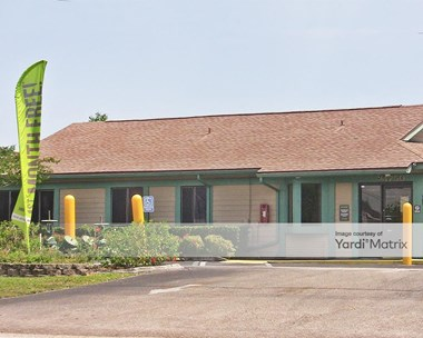 Storage Units for Rent available at 4750 62nd Avenue North, Pinellas Park, FL 33781 Photo Gallery 1