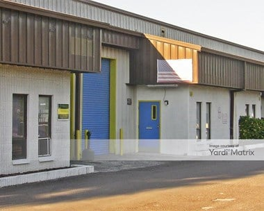 Storage Units for Rent available at 109 South Bayview Blvd, Oldsmar, FL 34677 Photo Gallery 1