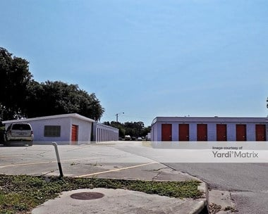 Image for H & R Storage - 1590 North Park Avenue, FL