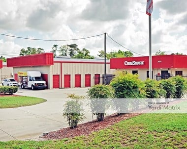 Storage Units for Rent available at 3651 Alafaya Trail, Oviedo, FL 32765 Photo Gallery 1