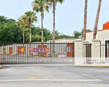 Storage Units for Rent available at 2800 West State Road 434, Longwood, FL 32779