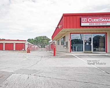 Storage Units for Rent available at 1435 Center Street, Leesburg, FL 34748 Photo Gallery 1