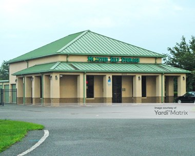 Storage Units for Rent available at 19400 East SR 44 Avenue, Eustis, FL 32736 Photo Gallery 1