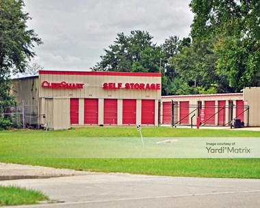 Storage Units for Rent available at 7200 Old Cheney Hwy, Orlando, FL 32807 Photo Gallery 1