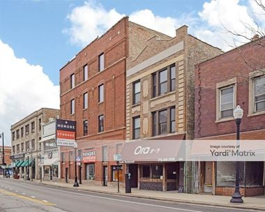 Image for Honore Storage - 5147 North Clark Street, IL