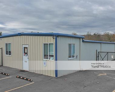 Storage Units for Rent available at 103 East Spriggs Road, N Little Rock, AR 72118