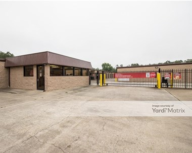 Image for Lakewood Mini Storage - 12126 Louetta Road, TX