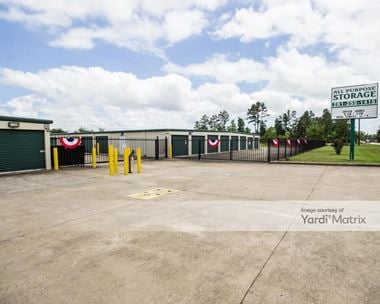 Storage Units for Rent available at 23410 Snook Lane, Tomball, TX 77375