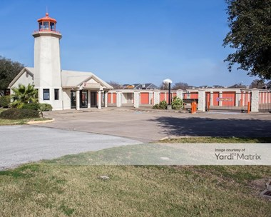 Image for Public Storage - 7901 Highway 6 South, TX