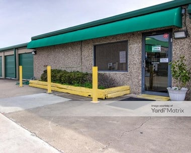 Image for Great Value Storage - 8801 Boone Road, TX
