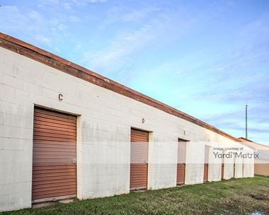 Storage Units for Rent available at 1421 FM 359 Road, Richmond, TX 77406