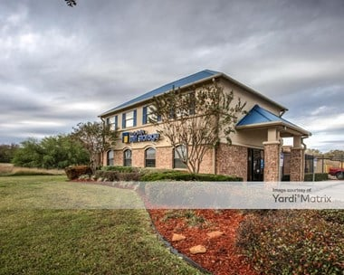Image for LifeStorage - 11220 South Highway 6, TX