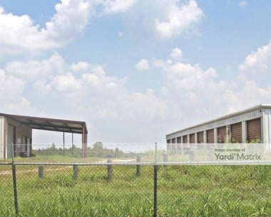 Image for Old West Properties - 1130 FM 723 Road, TX
