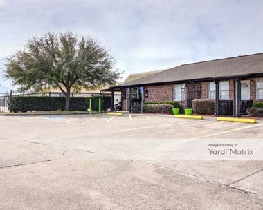 Storage Units for Rent available at 12455 Westpark Drive, Houston, TX 77082 Photo Gallery 1