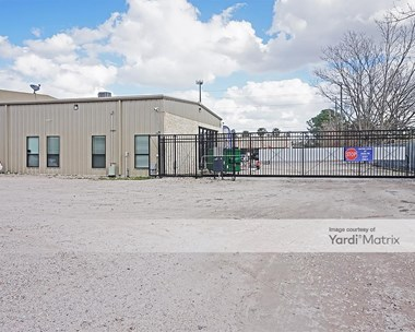 Storage Units for Rent available at 11847 Spears Road, Houston, TX 77067 Photo Gallery 1