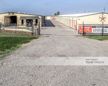 Storage Units for Rent available at 19678 Highway 105 West, Montgomery, TX 77356