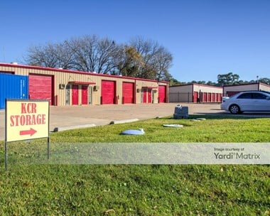 Storage Units for Rent available at 12330 Knigee Cemetery Road, Cypress, TX 77429 Photo Gallery 1