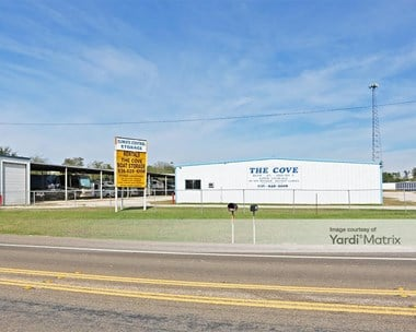 Image for Cove Boat Storage, The - 12929 FM 830 Road, TX