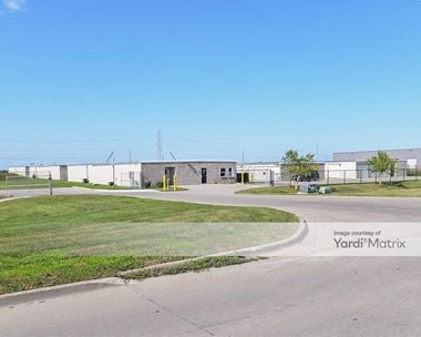 Storage Units for Rent available at 775 SW 37th Street, Grimes, IA 50111 Photo Gallery 1