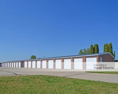 Storage Units for Rent available at 2210 Pleasant View Road, City of Middleton, WI 53562