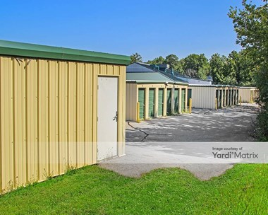 Image for Ideal Storage - 4607 Dovetail Drive, WI