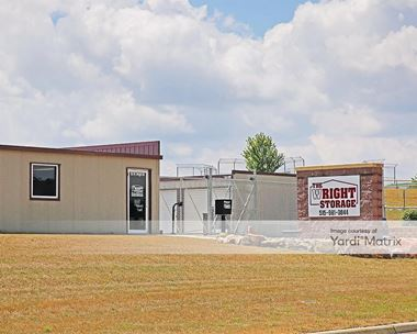 Image for Wright Storage, The - 150 West Wright Road, IA