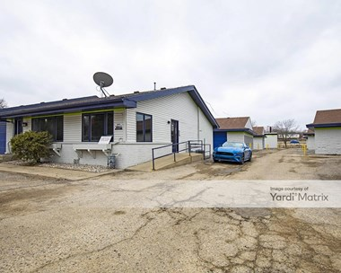 Storage Units for Rent available at 2520 Ski Lane, Madison, WI 53713 Photo Gallery 1