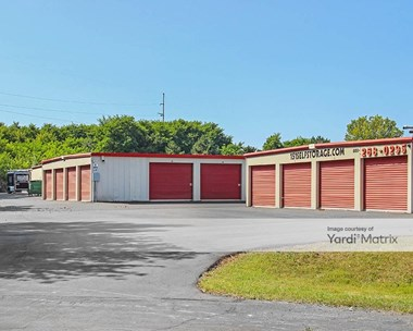 Image for 151 Self Storage - 2910 Terra Court, WI