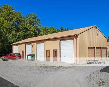 Storage Units for Rent available at 220 Columbia Avenue, DeForest, WI 53532 Photo Gallery 1