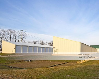 Storage Units for Rent available at 4373 Schwartz Road, Middleton, WI 53562 Photo Gallery 1
