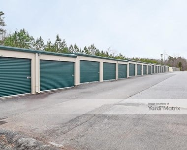 Image for Cowans Ford Community Storage - 220 Rivers Edge Drive, NC