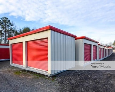 Storage Units for Rent available at 11223 Blair Road, Mint Hill, NC 28227 Photo Gallery 1