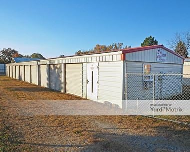 Storage Units for Rent available at 317 East Virginia Avenue, Bessemer City, NC 28016