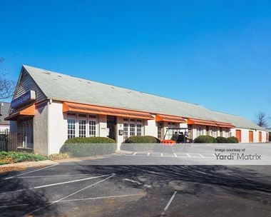 Storage Units for Rent available at 10811 Pineville Road, Pineville, NC 28134 Photo Gallery 1