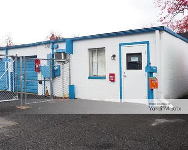 Storage Units for Rent available at 4475 South Blvd, Charlotte, NC 28209 Photo Gallery 1