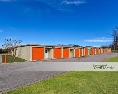 Storage Units for Rent available at 4560 Charlotte Hwy, Lake Wylie, SC 29710