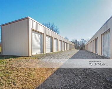 Image for Anthony's Mini - Storage - 1946 Gaffney Road, SC