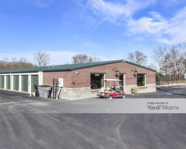 Storage Units for Rent available at 6380 Poplar Tent Road, Concord, NC 28027 Photo Gallery 1
