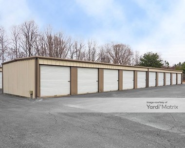 Storage Units for Rent available at 3592 North Highway 16, Denver, NC 28037 Photo Gallery 1