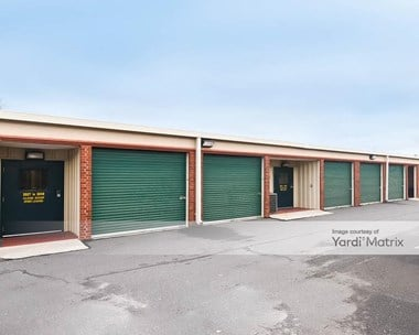 Storage Units for Rent available at 2012 West Highway 160, Fort Mill, SC 29708 Photo Gallery 1