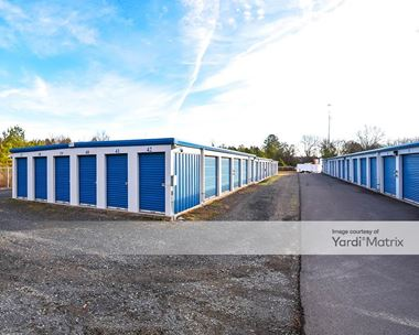 Storage Units for Rent available at 4041 NC-24, Midland, NC 28107 Photo Gallery 1