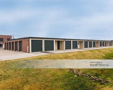 Storage Units for Rent available at 1530 East Main Street, Rock Hill, SC 29730 Photo Gallery 1