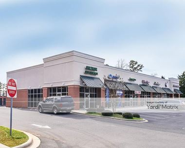 Storage Units for Rent available at 4937 Charlotte Hwy, Lake Wylie, SC 29710
