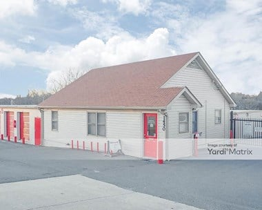 Storage Units for Rent available at 1450 Celanese Road, Rock Hill, SC 29732 Photo Gallery 1