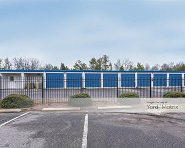 Image for StayLock Storage - 1405 Albright Road, SC