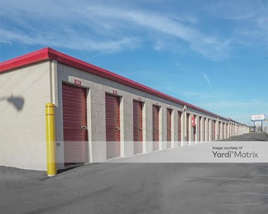 Storage Units for Rent available at 1220 East Main Street, Rock Hill, SC 29730 Photo Gallery 1
