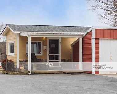 Storage Units for Rent available at 3224 North Highway 16, Denver, NC 28037