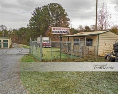 Storage Units for Rent available at 8645 US 52 Highway, Rockwell, NC 28138 Photo Gallery 1
