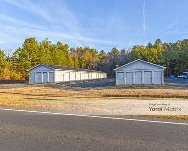 Image for Spare Room Mini Storage - 12354 Highway 52 South, NC